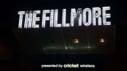 Blackberry Smoke bring Light to the Fillmore NC