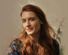Florence & The Machine soar through a stadium tour
