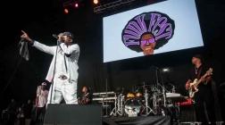 Funk Fest Charlotte 2017