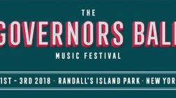 The Governors Ball Announces Massive 2018 LineUp