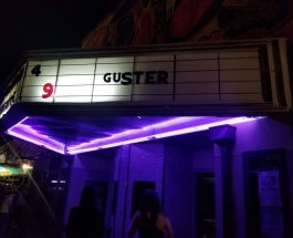 Guster – The Look Alive Tour Jams Out in Charlotte