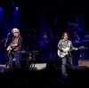 Hall and Oates made Charlotte's dreams come true