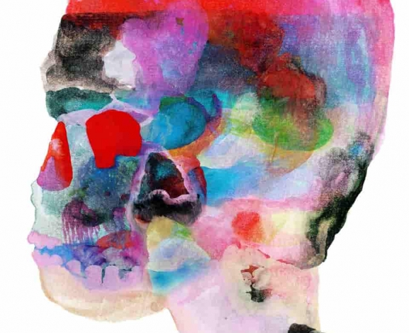Spoon takes on the summer with Hot Thoughts, starting in CLT
