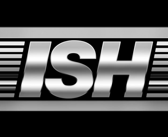 "ISH Debut New Video for ""Cookie Pusher"""