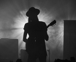 Preview: James Bay – Electric Light Tour