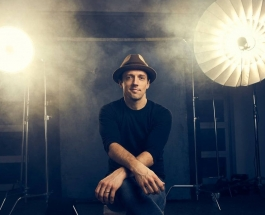 GIVEAWAY – Good Vibes Tour and Good Energy with Jason Mraz and Brett Dennen