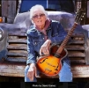 Interview with John Mayall about his new album, Nobody Told Me, released today
