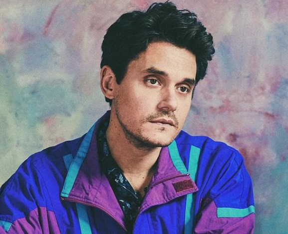 "REVIEW: Pushing 40 with John Mayer's new single ""New Light"""