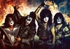 The Legendary Kiss Announce Dates for Farewell Tour