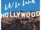 LA La Land : The music scene on the Malecon in Mazatlán Mexico