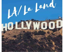 LA La Land: Where the Music Starts in Mexico