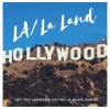 LA La Land: A rollicking album party on a quiet street for Yanin Saavedra's Busqueda