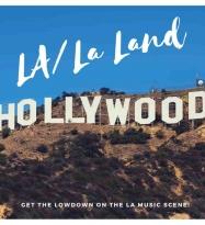 LA La Land: (Echoes of) Pink Floyd is alive in Mexico