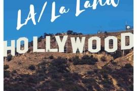 LA La Land – Angels in Guadalajara?