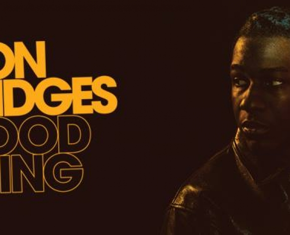 Tour Preview: Leon Bridges and his Good Thing Tour!