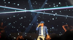Lil Baby Dazzles A Sold Out Crowd At The Fillmore