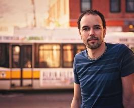 Review: Matt Ebel – Cognitive Dissonance