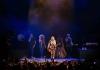 Miranda Lambert and Little Big Town invites Charlotte,NC to jump on the Bandwagon
