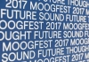 Moogfest 2017: where creativity and technology meet