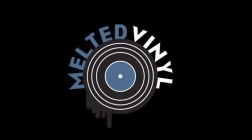 Melted Vinyl: Not Your Average Classic Rock Band