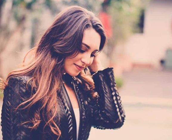 Reverbnation Breakout Artist of 2018 : Mayssa radio interview