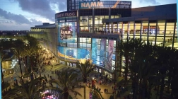 Coming Live from NAMM 2018 – Day 1 & Day 2