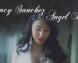Nancy Sanchez's Angel Baby video: a musical touchstone for America