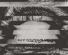 A Place To Bury Strangers Gets Remixed on Re-Pinned