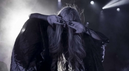 Half God Half Devil Tour: Part Two