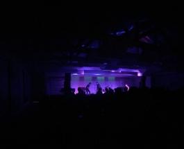 The South's best kept secret: Hopscotch Music Festival