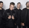 Papa Roach are bringing a stacked line-up on The Crooked Teeth World Tour