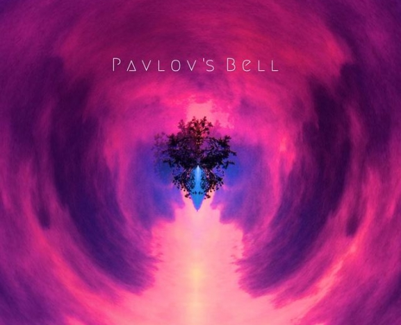 In regards to Pavlov's Bell, vaporwave, and other things…