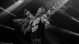 Twins of Evil: Rob Zombie and Marilyn Manson Unleash Hell on Pennsylvania