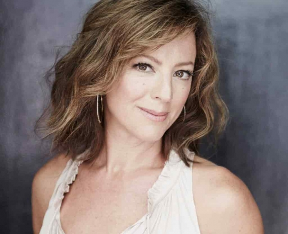 Show to See: An Evening with Sarah McLachlan