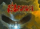 SAXON Continue to Rock and Rumble With Thunderbolt