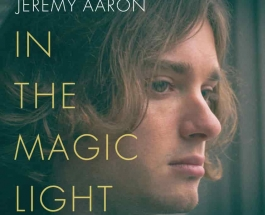 Jeremy Aaron is In the Magic Light Thanks to Kickstarter and Some Creativity