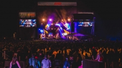 The Top Six Reasons You Absolutely Must Be At The 2019 Sea. Hear. Now Music Festival