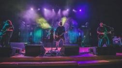 Seether's Poison The Parish World Tour Rolls Through Evansville's Victory Theatre