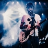 The Shins and Baio – Caring is creepy, but this tour was not