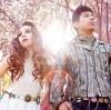 La La Land: Post Valentine Magic – Sin Color's Mexican Serenade in a Movie Studio