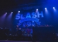 Slash Featuring Myles Kennedy and The Conspirators Live The Dream In Philadelphia