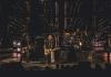 The Smashing Pumpkins Shine, Oh So Bright At 30th Anniversary Show