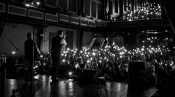 Preview: WRAT and WDHA Present – Smith & Myers at Starland Ballroom
