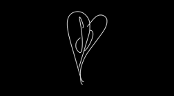Singles Unite! Our Anti-Valentines Day Playlist
