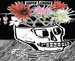 What a Time to Be Alive (Superchunk)