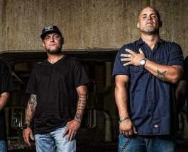 Local Spotlight: metal veterans, Black Ritual
