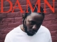 Kendrick Lamar's new release talks about God, stereotypes and other issues