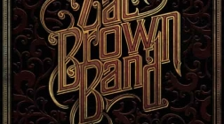 Zac Brown Band returns to their Roots
