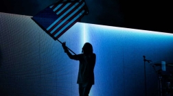 Live Review: Thirty Seconds to Mars Bring Monolith To The City Of Hartford
