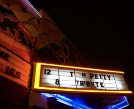 Tom Petty Tribute to Benefit Levine's Children's Hospital